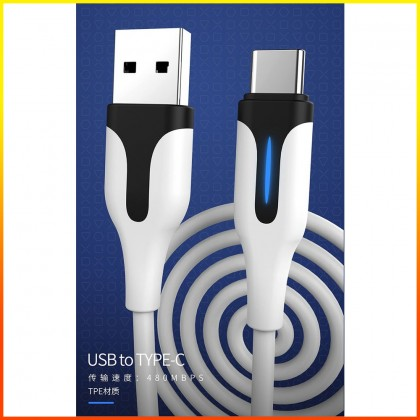 IINE Dual Sense Fast Charge Cable for PS5